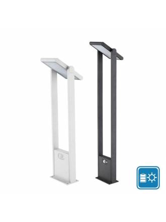 Baliza Popa Solar IP54 LED + sensor - Beneito Faure