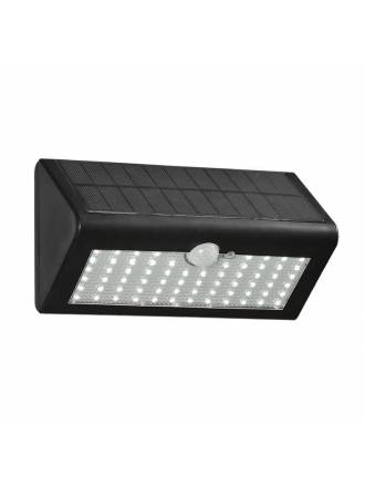 ACB Solar 6w IP65 wall lamp