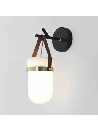 AROMAS Almon 1L G9 wall lamp