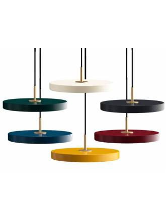 UMAGE Asteria Mini 31cm pendant lamp