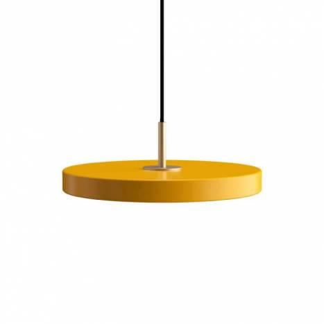 UMAGE Asteria Mini 31cm pendant lamp