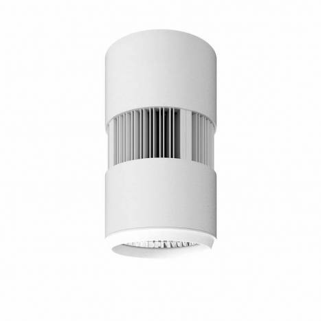 Foco de superficie City LED 17w - Beneito Faure