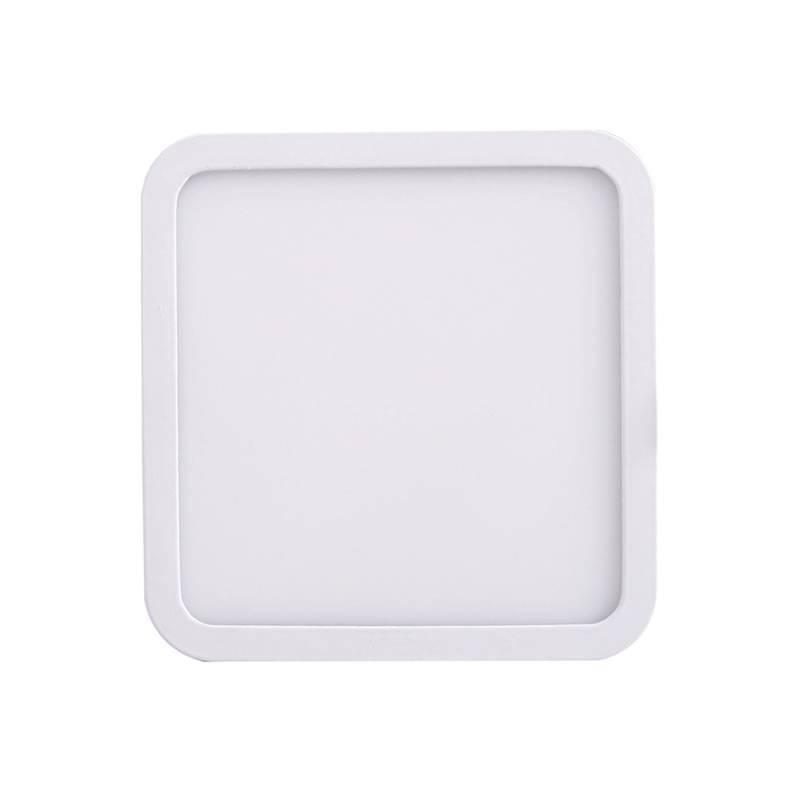 MANTRA Saona downlight LED 12w square
