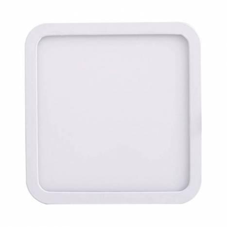MANTRA Saona downlight LED 18w square