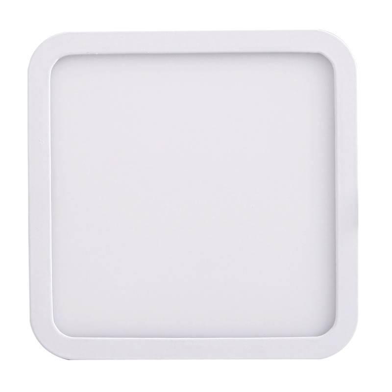 Downlight Saona LED 24w cuadrado - Mantra