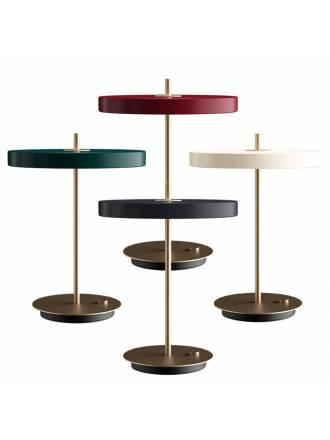 UMAGE Asteria LED table lamp
