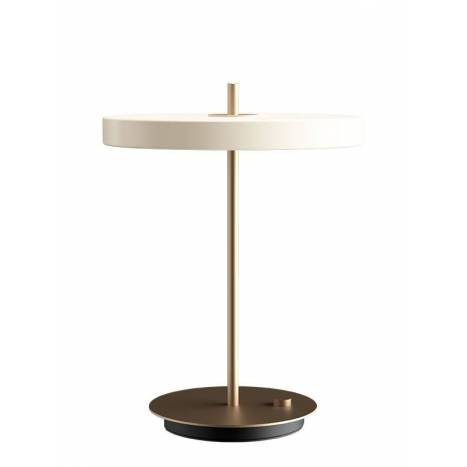 UMAGE Asteria LED table lamp