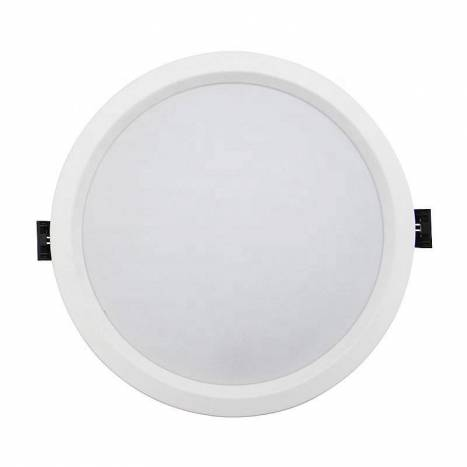 Xana Ques 32w LED downlight white