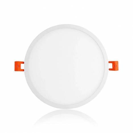 Downlight Adapta LED 22w ajustable - Xana