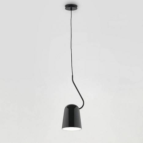AROMAS Dodo 1L pendant lamp