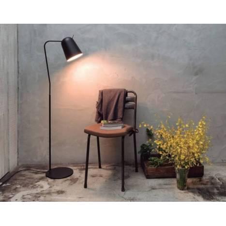 AROMAS Dodo 1L floor lamp