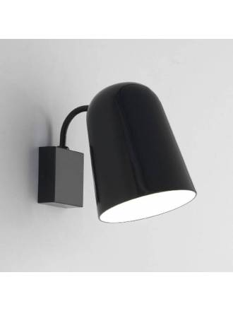 AROMAS Dodo 1L wall lamp