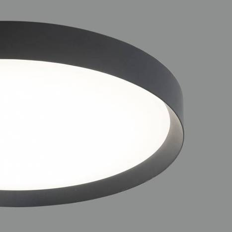 Plafón de techo Minsk LED extraplano - ACB