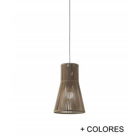 OLE Kora 1L E27 pendant lamp cord