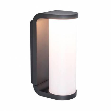 Aplique de pared Adalyn LED 10w IP44 – Lutec