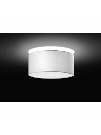 BRILLIANCE Flamingo 3L E27 ceiling lamp