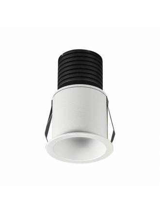 Foco empotrable Guincho LED - Mantra