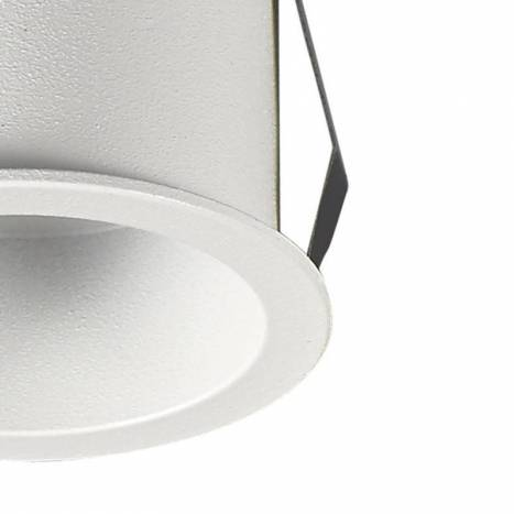 Foco empotrable Guincho LED - Mantra
