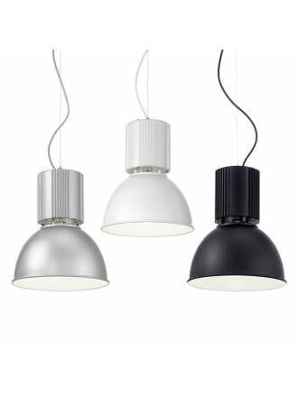 IDEAL LUX Hangar SP1 pendant lamp