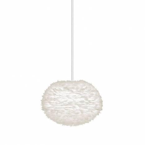 Lámpara Eos Micro Ø22cm - Umage