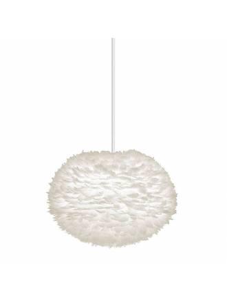 Lámpara Eos Medium Ø45cm - Umage