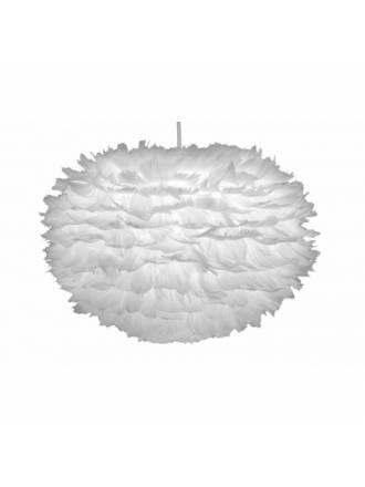 Lámpara Eos Large Ø65cm - Umage