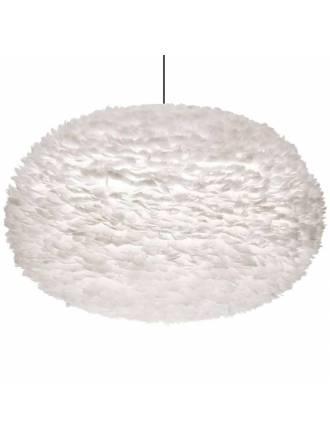 Lámpara Eos XX-Large Ø110cm - Umage