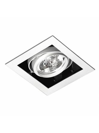FARO Gingko 1L AR111 recessed light