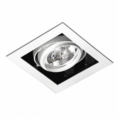 FARO Gingko 1L AR111 recessed light