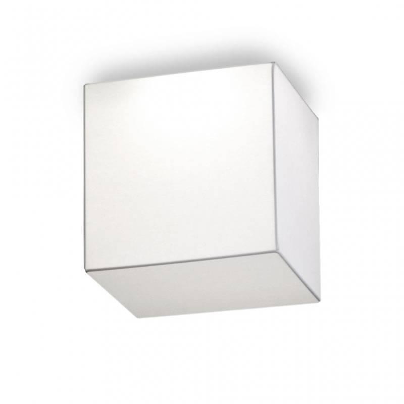 Plafón de techo Block 50x50 tela elástica - Ole