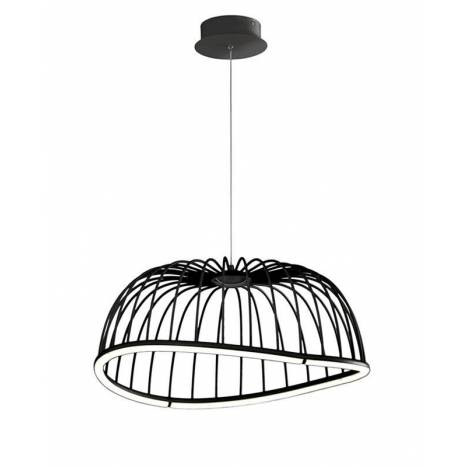MANTRA Celeste LED pendant lamp