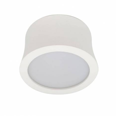 Foco de superficie Gower LED 7w - Mantra