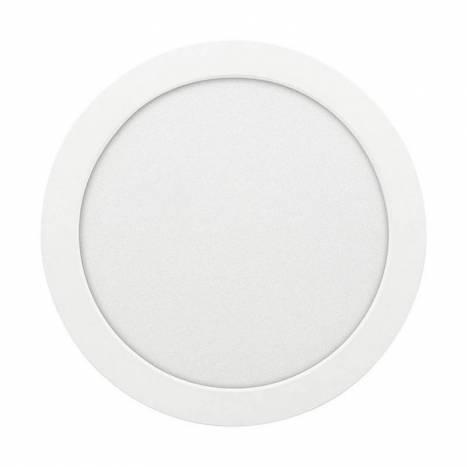 CRISTALRECORD Velio 28w CCT LED downlight adjustable