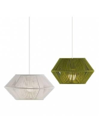 OLE Ukelele 1L E27 pendant lamp cord