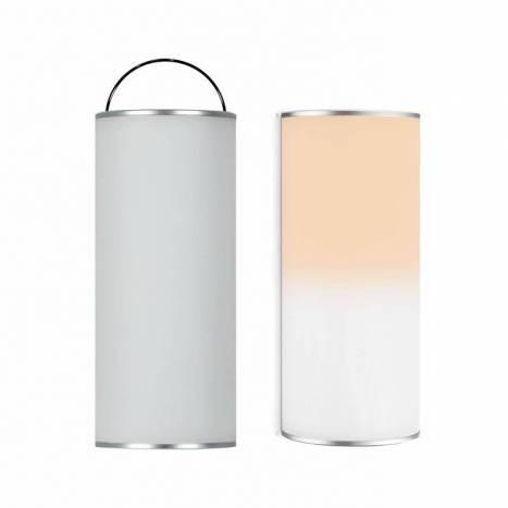 Lámpara portátil Converse LED 2.5w - Beneito Faure