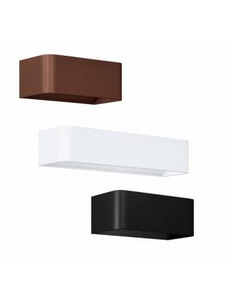 Aplique de pared Icon LED CCT - Beneito Faure