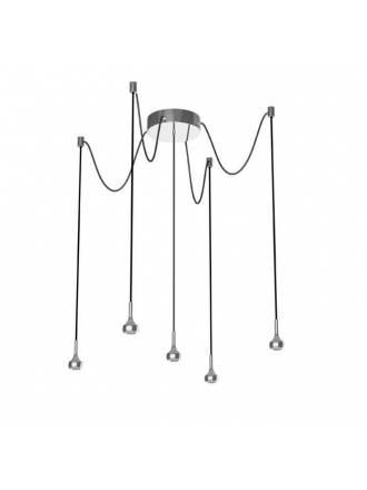 Lámpara colgante Mini LED - Pujol