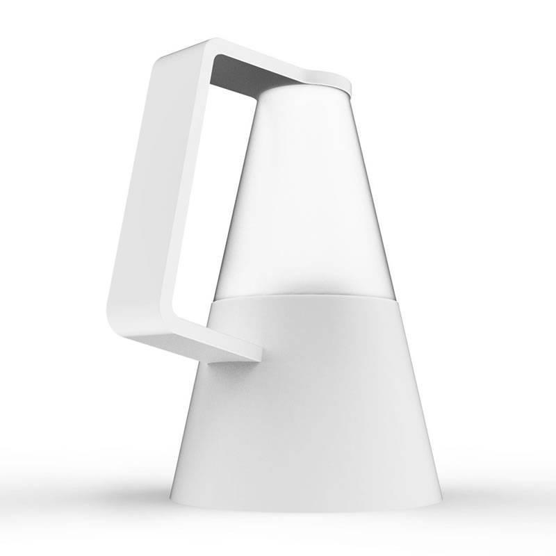 Lámpara de mesa On LED - Pujol