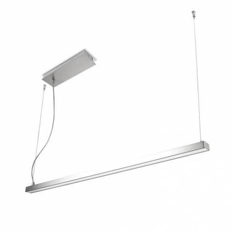 Lámpara colgante Prim LED 25w - Pujol