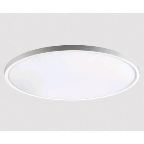 Plafón de techo Koe Smart LED - ACB