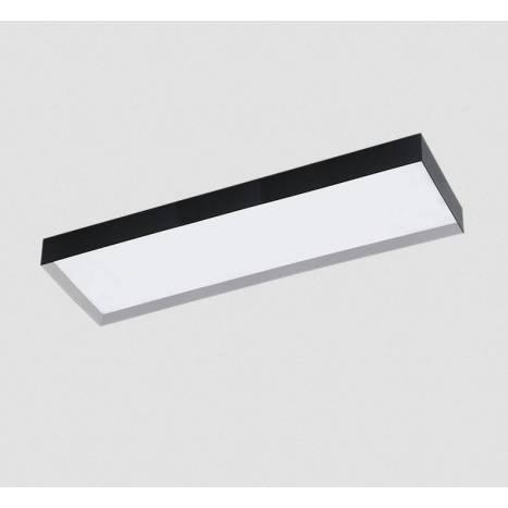 Plafón de techo Faro LED - ACB