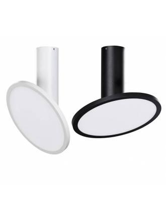 ACB Morgan 18w LED surface lamp