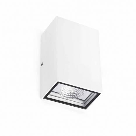 Aplique de pared Ling LED 6w IP54 - Faro