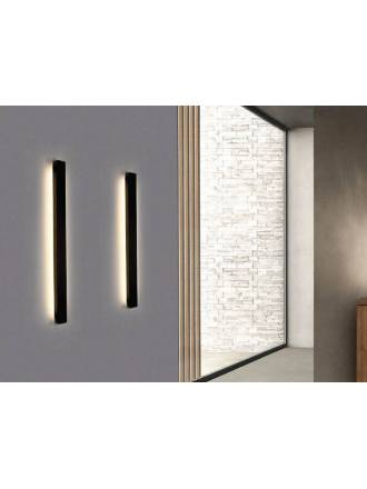 Aplique de pared Fosca LED 90cm - ACB