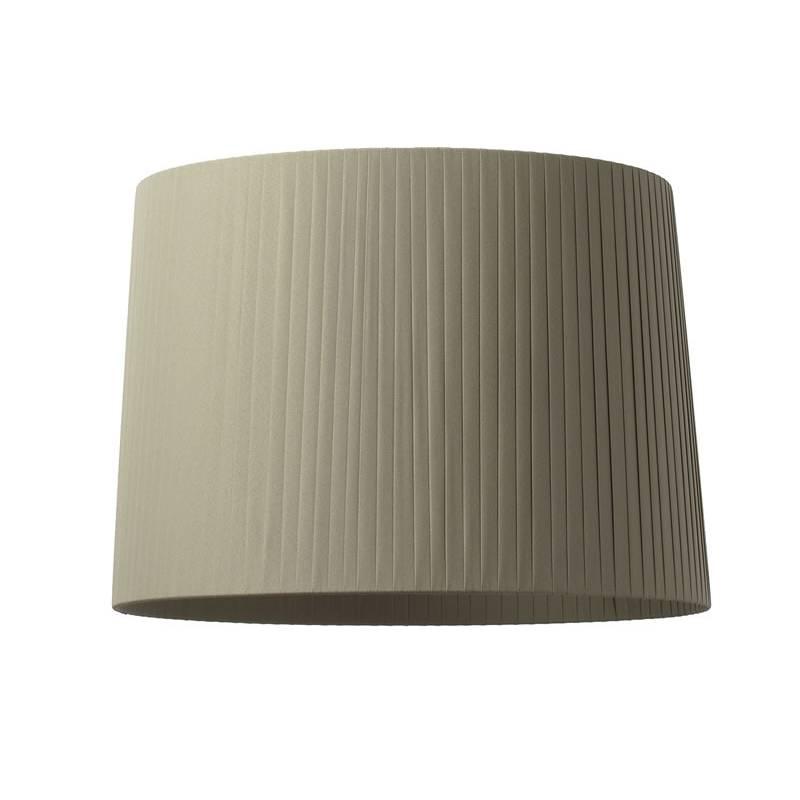 Faro Mambo 1l E27 Table Lamp Fabric
