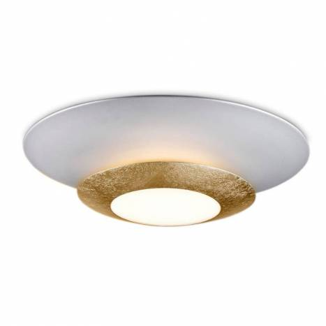 SCHULLER Hole LED 22w ceiling lamp