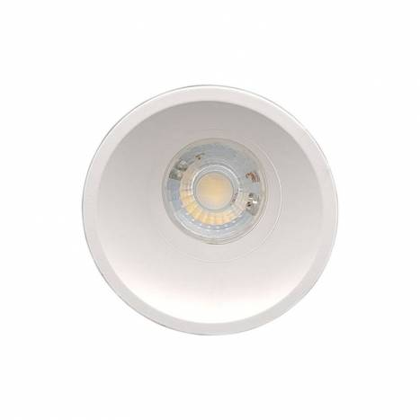 XANA Moal GU10 recessed light white