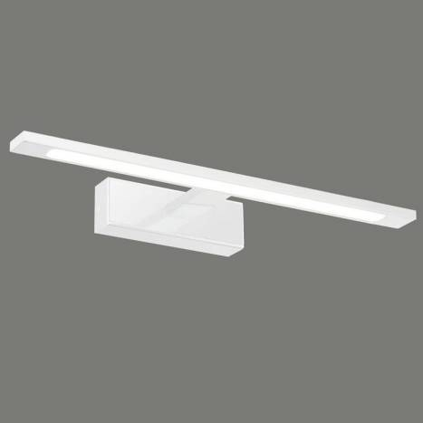 Aplique de pared Menorca LED 12w - ACB