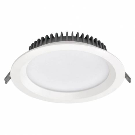 MASLIGHTING Flat Pro 30w LED downlight