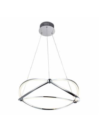 SCHULLER Ocellis LED pendant lamp